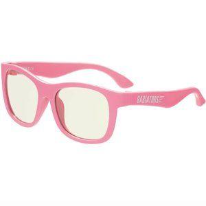 Babiators Blue light glasses